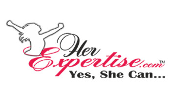 Her Expertise